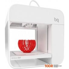 3D принтер BQ Witbox Go!