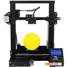 3D принтер Creality Ender 3