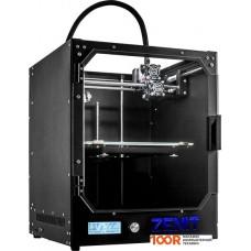 3D принтер Zenit 3D
