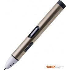 3D ручка CACTUS CS-3D-PEN-G-CH
