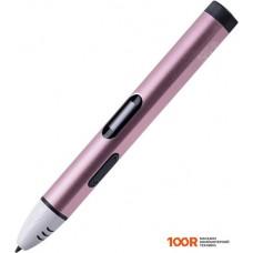3D ручка CACTUS CS-3D-PEN-G-PN