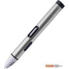 3D ручка CACTUS CS-3D-PEN-G-SL