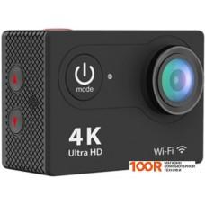 Action-камера EKEN H9 (черный)