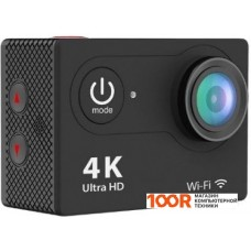Action-камера EKEN H9R (черный)