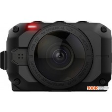Action-камера Garmin Virb 360