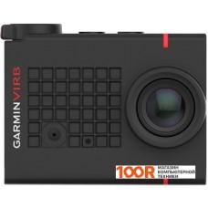 Action-камера Garmin Virb Ultra 30