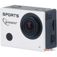 Action-камера Gembird ACAM-003