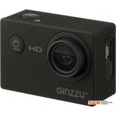 Action-камера Ginzzu FX-115GL