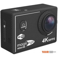 Action-камера Gmini MagicEye HDS5100