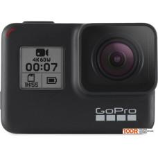 Action-камера GoPro HERO7 Black