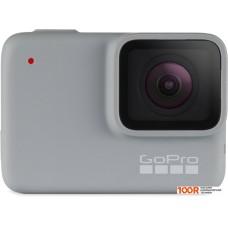 Action-камера GoPro HERO7 White