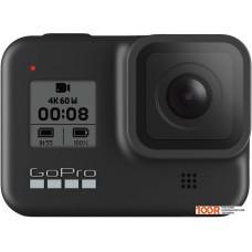 Action-камера GoPro HERO8 Black