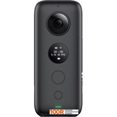 Action-камера Insta360 One X