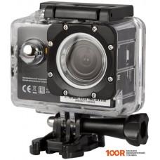 Action-камера Lexand LR40