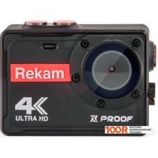 Action-камера Rekam Xproof EX640