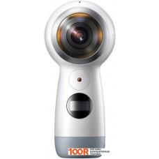 Action-камера Samsung Gear 360 (2017) [SM-R210]