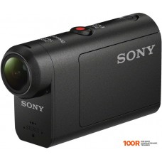Action-камера Sony HDR-AS50
