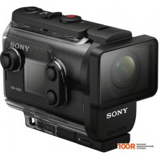 Action-камера Sony HDR-AS50R