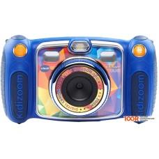 Action-камера VTech Kidizoom Duo (синий)