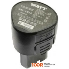 Зарядное утсройство WATT WAS-12Li-2 (12В/2 Ah)