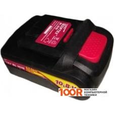 Зарядное утсройство Wortex BL 1015-1 BL101510006 (10.8В/1.5 Ah)