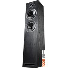 Акустическая система Acoustic Energy 103
