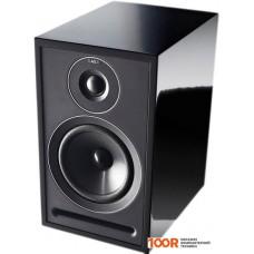 Акустическая система Acoustic Energy 301