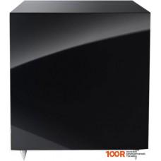 Акустическая система Acoustic Energy 308 Subwoofer