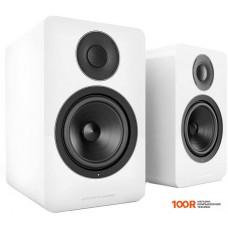 Акустическая система Acoustic Energy AE1 Active (белый)
