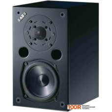 Акустическая система Acoustic Energy AE1 Classic