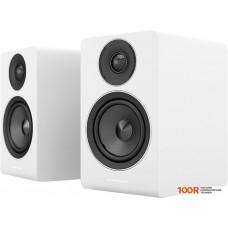 Акустическая система Acoustic Energy AE100 (белый)