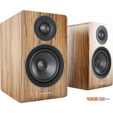 Акустическая система Acoustic Energy AE100 (коричневый)