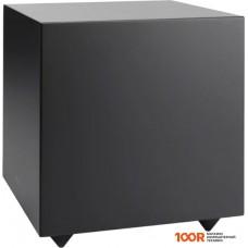 Акустическая система Audio Pro Addon Sub (черный)