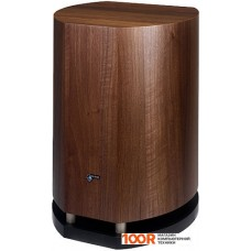 Акустическая система Audio Pro Sub SW-500