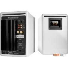 Акустическая система Audioengine A5+ (белый)