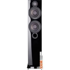 Акустическая система Cambridge Audio Aeromax 6