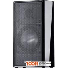 Акустическая система Canton CD 310