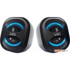 Акустическая система CBR CMS 333