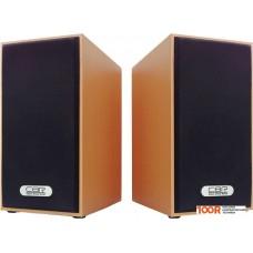 Акустическая система CBR CMS 635