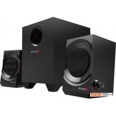 Акустическая система Creative Sound BlasterX KRATOS S3 [MF0475]