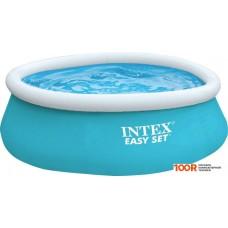 Бассейн Intex Easy Set 183x51 (54402/28101)