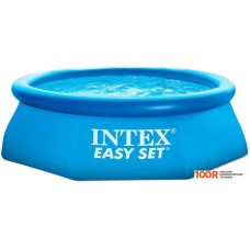 Бассейн Intex Easy Set 305x76 (56920/28120)