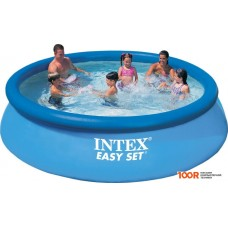 Бассейн Intex Easy Set 366x76 (56420/28130)