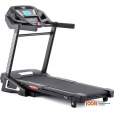 Беговая дорожка Adidas T-16 Treadmill