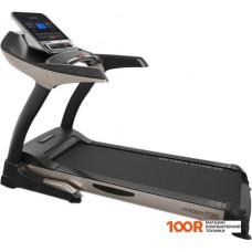 Беговая дорожка Oxygen Fitness Wider T35