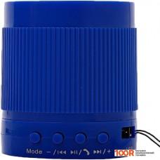 Беспроводная колонка ACTIV 885 (синий)