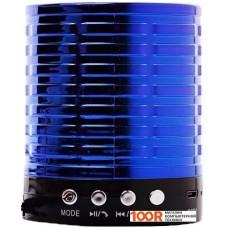 Беспроводная колонка ACTIV 889 (синий)