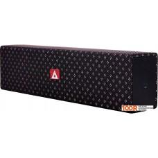 Беспроводная колонка ACTIV AI-103 (черный)