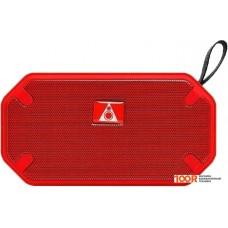 Беспроводная колонка ACTIV Charge 6+ Mini (красный)