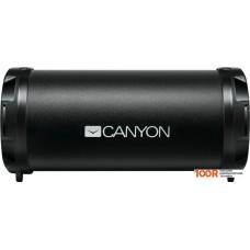 Беспроводная колонка Canyon CNE-CBTSP5